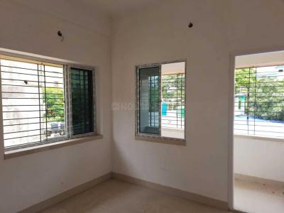 Gallery Cover Image of 800 Sq.ft 2 BHK Apartment for buy in Garia for 2900000