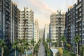 Gallery Cover Image of 816 Sq.ft 2 BHK Apartment for buy in Hanuman Nagar for 3700000