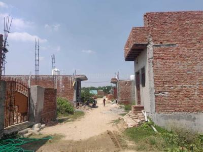 760 Sq.ft Residential Plot for Sale in Devla, Greater Noida