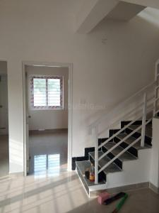 Gallery Cover Image of 1505 Sq.ft 3 BHK Villa for buy in Mahidhara Supreme, Oragadam for 4900000