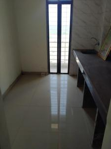 Gallery Cover Image of 1020 Sq.ft 2 BHK Apartment for buy in Titwala for 4000000
