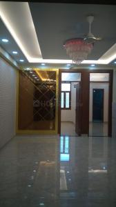 Gallery Cover Image of 1050 Sq.ft 2 BHK Apartment for buy in Defence Enclave, Sector 44 for 2850000