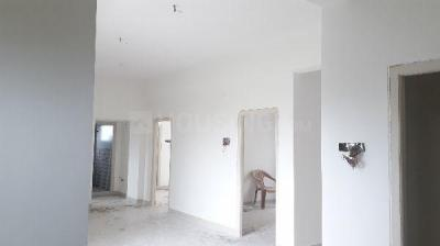 Gallery Cover Image of 1400 Sq.ft 3 BHK Apartment for buy in Uppal for 5800000