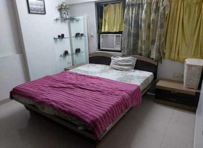 Gallery Cover Image of 680 Sq.ft 1 BHK Apartment for rent in Raj Exotica, Mira Road East for 17000