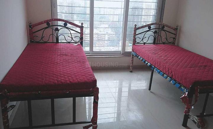 पवई में बेडरूम इमेज ऑफ आर जे रियल्टी