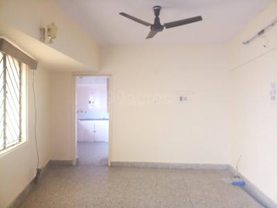 Gallery Cover Image of 800 Sq.ft 1 BHK Apartment for rent in Malleswaram for 15000