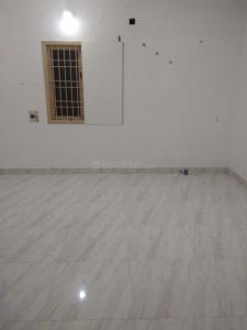 Gallery Cover Image of 1001 Sq.ft 2 BHK Independent Floor for rent in Perungudi for 20000