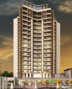 Gallery Cover Image of 1565 Sq.ft 3 BHK Apartment for buy in Ace Divino, Noida Extension for 6566000
