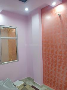 Gallery Cover Image of 300 Sq.ft 1 RK Independent Floor for buy in Uttam Nagar for 750000