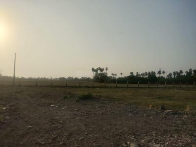 500 Sq.ft Residential Plot for Sale in Avadi, Chennai