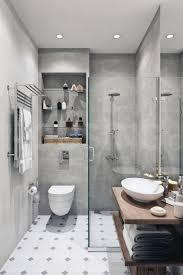 Gallery Cover Image of 945 Sq.ft 2 BHK Apartment for buy in Mira Road West for 6950000