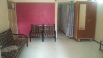Gallery Cover Image of 1350 Sq.ft 2 BHK Apartment for rent in Jodhpur for 17000