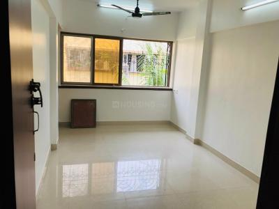 Gallery Cover Image of 847 Sq.ft 2 BHK Apartment for buy in Andheri West for 24500000