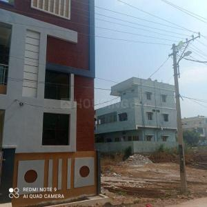 Gallery Cover Image of 2300 Sq.ft 4 BHK Independent House for buy in Nagole for 9800000