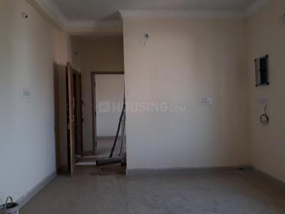 Gallery Cover Image of 570 Sq.ft 1 BHK Apartment for buy in Pammal for 2800000