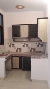 Gallery Cover Image of 550 Sq.ft 1 BHK Apartment for buy in Govindpuram for 985188