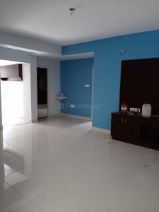 Gallery Cover Image of 1200 Sq.ft 2 BHK Apartment for rent in Brookefield for 25000