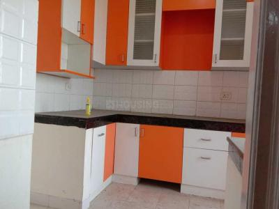 Gallery Cover Image of 1567 Sq.ft 3 BHK Apartment for rent in Sector 86 for 16500