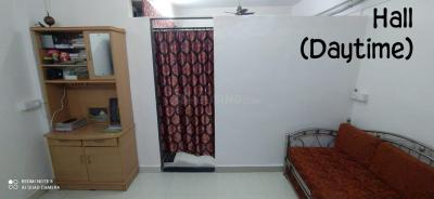 Gallery Cover Image of 310 Sq.ft 1 RK Apartment for buy in Mumbra for 900000
