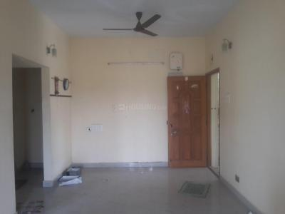 Gallery Cover Image of 1000 Sq.ft 2 BHK Apartment for rent in Velachery for 13500