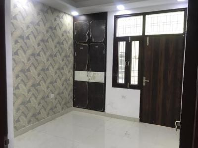 Gallery Cover Image of 1080 Sq.ft 3 BHK Apartment for buy in Redsquare Homes, Sector 105 for 3310000