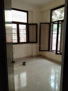 Gallery Cover Image of 750 Sq.ft 2 BHK Apartment for buy in Vasundhara Colony Welfare, Vasundhara for 3000000