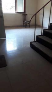 Gallery Cover Image of 1452 Sq.ft 3 BHK Villa for buy in Belapur CBD for 17200000