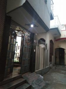 Gallery Cover Image of 870 Sq.ft 3 BHK Independent House for buy in Ballabhgarh for 3500000