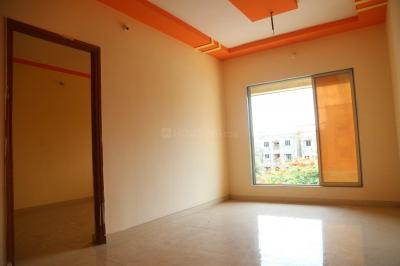 Gallery Cover Image of 435 Sq.ft 1 RK Apartment for buy in Virar East for 1900000