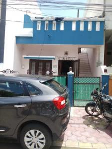 Gallery Cover Image of 750 Sq.ft 1 BHK Independent House for buy in Sudama Nagar for 5500000