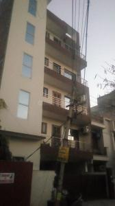 Gallery Cover Image of 1300 Sq.ft 6 BHK Independent House for buy in Sector 9 for 15000000