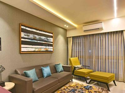 Gallery Cover Image of 1104 Sq.ft 3 BHK Apartment for buy in Runwal Elina, Sakinaka for 20000000