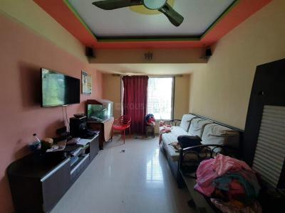 Gallery Cover Image of 890 Sq.ft 2 BHK Apartment for rent in Mulund East for 35000