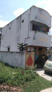 Gallery Cover Image of 1500 Sq.ft 3 BHK Independent House for buy in Kanchipuram for 4800000