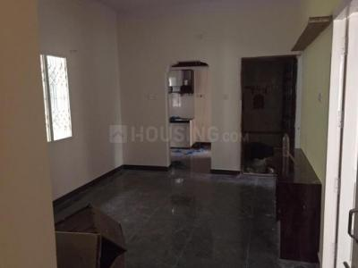 Gallery Cover Image of 1300 Sq.ft 2 BHK Independent House for rent in JP Nagar for 20000