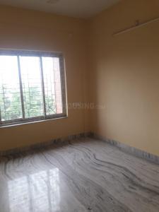 Bedroom Image of 1050 Sq.ft 2 BHK Apartment for buy in Netaji Nagar for 5500000