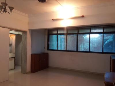Gallery Cover Image of 800 Sq.ft 1 BHK Apartment for rent in Goregaon West for 24000