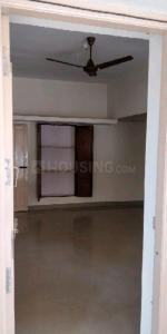Gallery Cover Image of 600 Sq.ft 2 BHK Independent House for rent in Adugodi for 12000