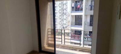 Gallery Cover Image of 640 Sq.ft 1 BHK Apartment for rent in 5P Kalp City G1 To G5, Badlapur East for 5500