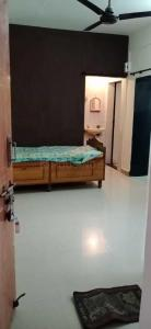 Gallery Cover Image of 450 Sq.ft 1 BHK Apartment for rent in Yerawada for 15000