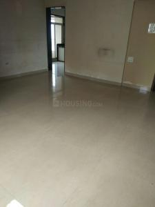 Gallery Cover Image of 1700 Sq.ft 3 BHK Apartment for buy in Seawoods for 26500000