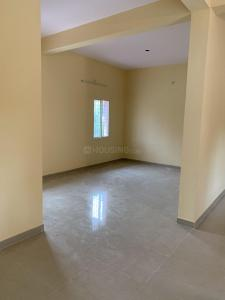 Gallery Cover Image of 1000 Sq.ft 2 BHK Independent Floor for rent in R.K. Hegde Nagar for 30000