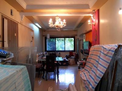 Gallery Cover Image of 1100 Sq.ft 3 BHK Apartment for buy in Dahisar East for 17500000