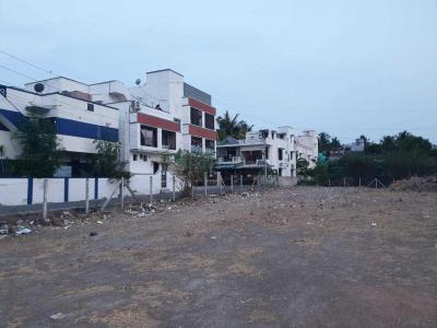 900 Sq.ft Residential Plot for Sale in Sembakkam, Chennai