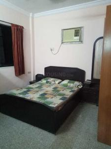 Gallery Cover Image of 950 Sq.ft 2 BHK Apartment for rent in Malad West for 40000