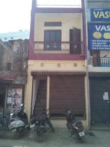 Gallery Cover Image of 1100 Sq.ft 3 BHK Independent House for buy in Karanpur for 12000000