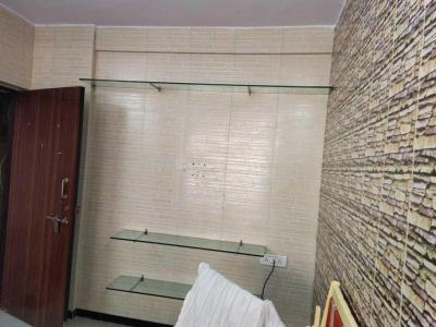Gallery Cover Image of 540 Sq.ft 1 BHK Apartment for rent in Dahisar East for 15000