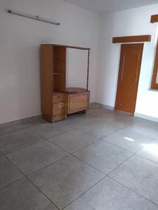 Gallery Cover Image of 600 Sq.ft 1 RK Independent Floor for rent in Sector 34 for 8000
