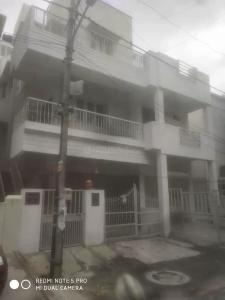 Gallery Cover Image of 2900 Sq.ft 5 BHK Independent House for buy in HSR Layout for 30000000