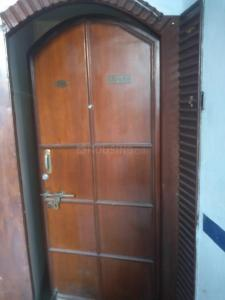 Gallery Cover Image of 950 Sq.ft 2 BHK Apartment for buy in Punjagutta for 3500000